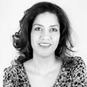 Ana Rosiris Profesor Curso Moodle
