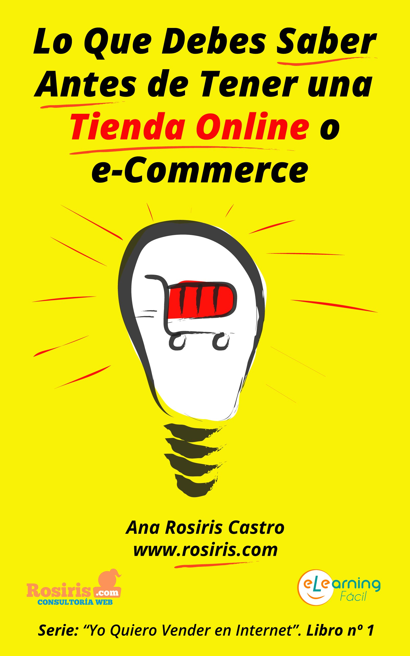 Iniciación al e-commerce - comercio electrónico