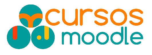 Cursos de Moodle