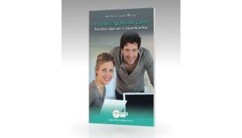 Iniciación al e-Learning y Teleformación