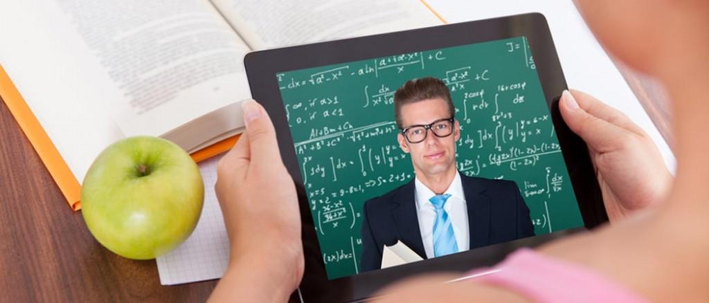 e-Learning Certificados Profesionalidad Teleformación e-Learning