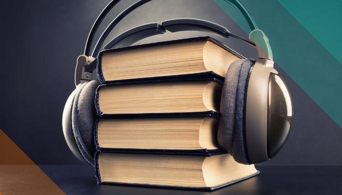 Audiolibros educativos