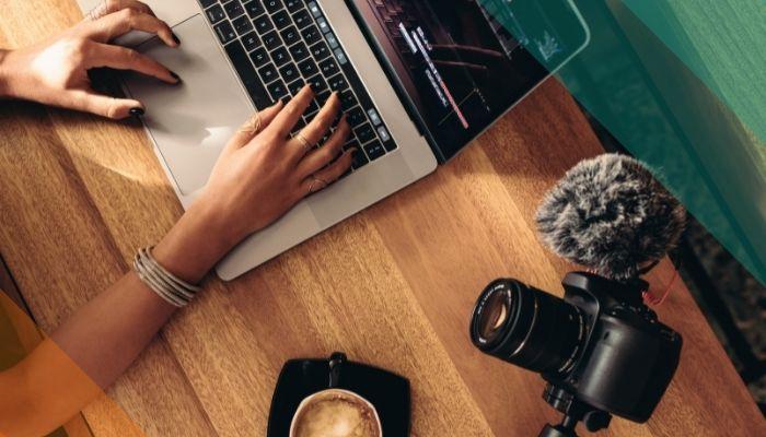 Pasos para la creación de un Blog Educativo