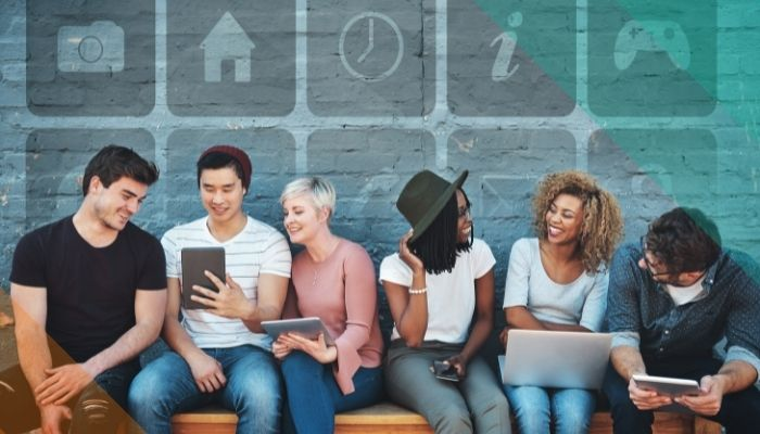 Marketing para un Blog Educativo: Gamificación