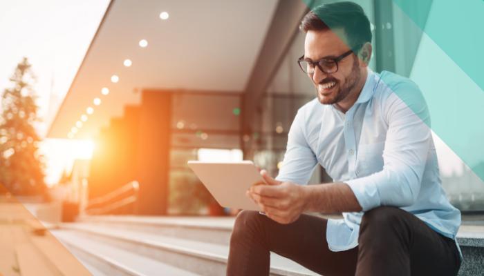 5 Tips para organizar la creación de tu academia virtual