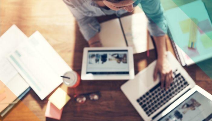 Cómo aportar valor a tu curso de eLearning