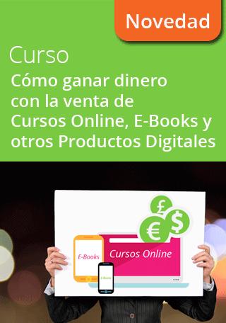 banner_curso-ganar-dinero-venta_2