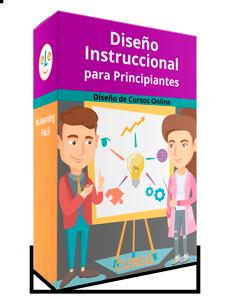 Curso de Diseño Instruccional para Principiantes