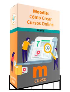 Curso Moodle: Cómo Crear Cursos Online