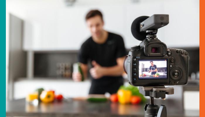 Preproducción de Vídeos Educativos