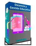Itinerario Docencia y Gestión Educativa