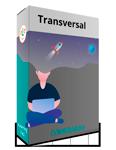 Itinerario Cursos Transversales e-Learning y Tecnología Educativa