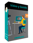 Itinerario Cursos Video y Sonido