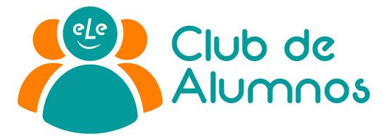 Club de Alumnos