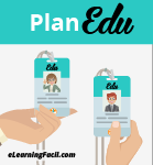 Plan EDU - Cursos Online de eLearning, Diseño de cursos y web, Marketing