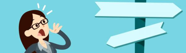 Porque escoger Moodle como plataforma de cursos virtuales onliine